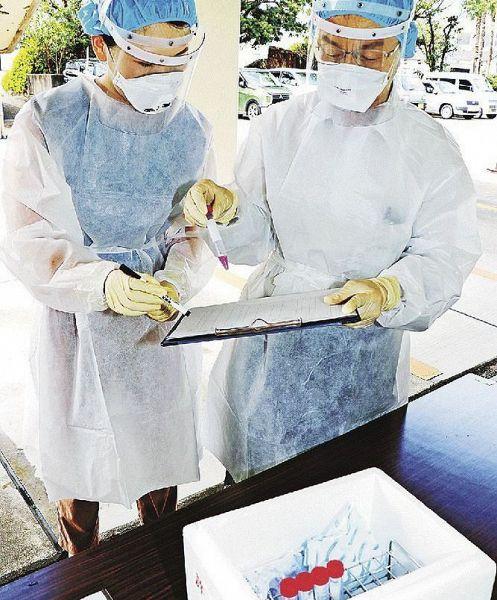 感染 田辺 和歌山 県 市 者 コロナ